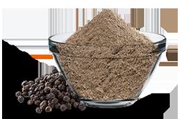 Pepper Extract